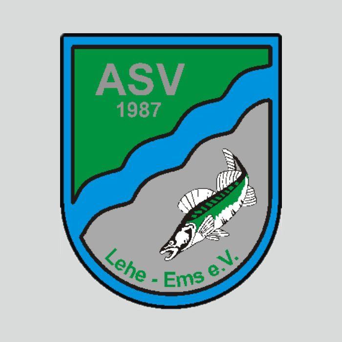 Logo_ASV_Lehe