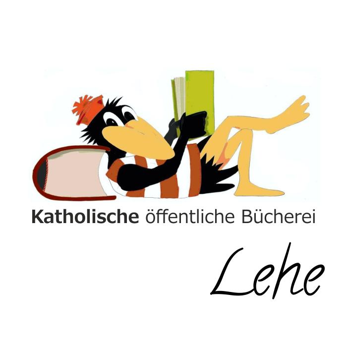 KöB_Lehe_Logo
