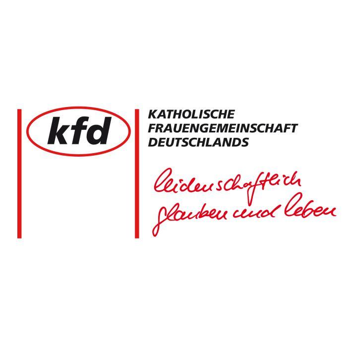 kfd_Logo