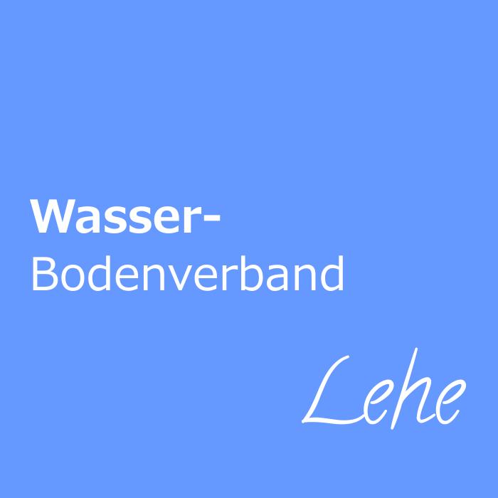 wasser_bodenverband