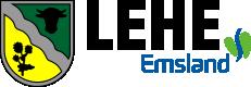 Logo_RGB_klein