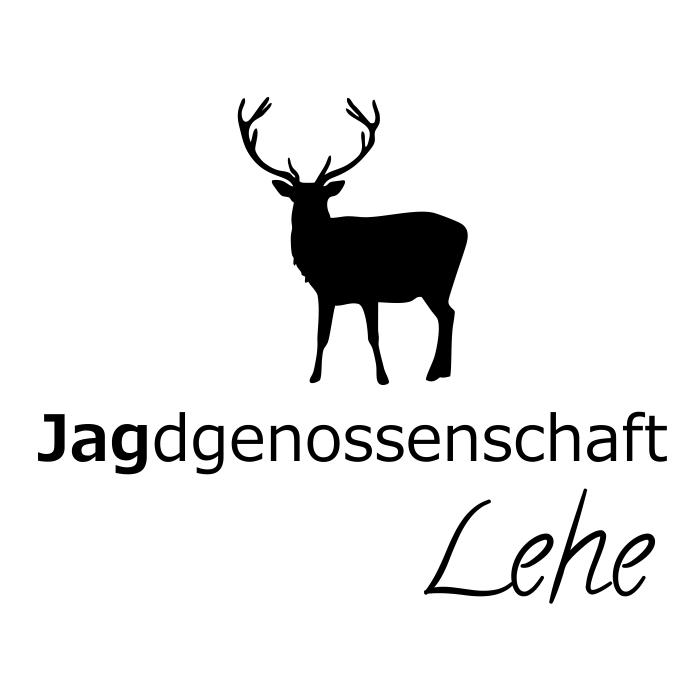 Jagdgenossenschaft