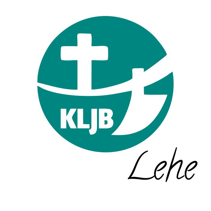 KLJB_Lehe