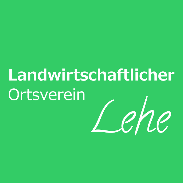 landortverein