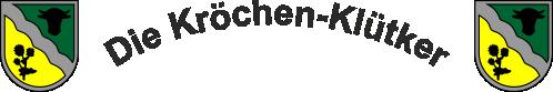 Kröchen_Logo