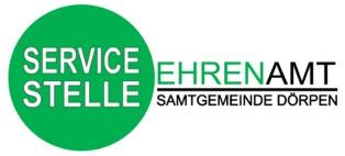 Logo_Ehrenamt