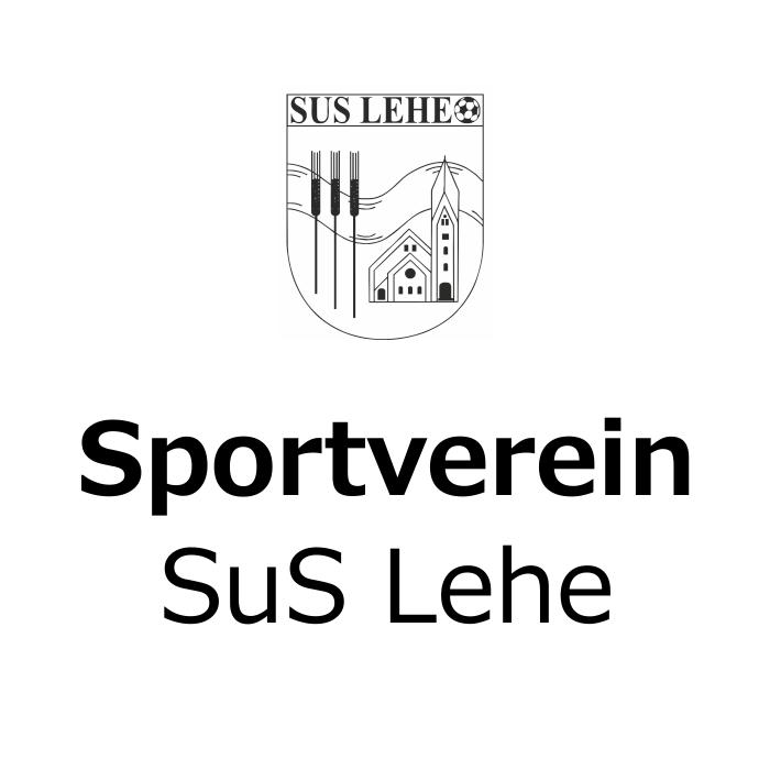 SUS_Lehe