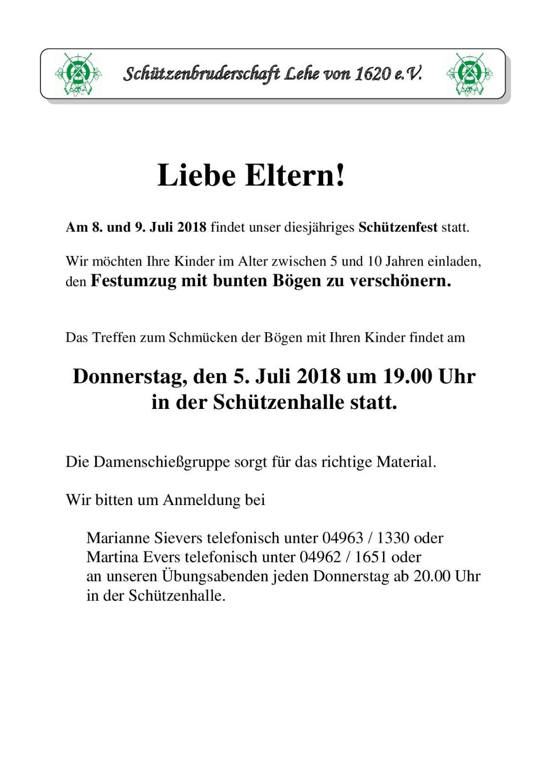 Zur_Info