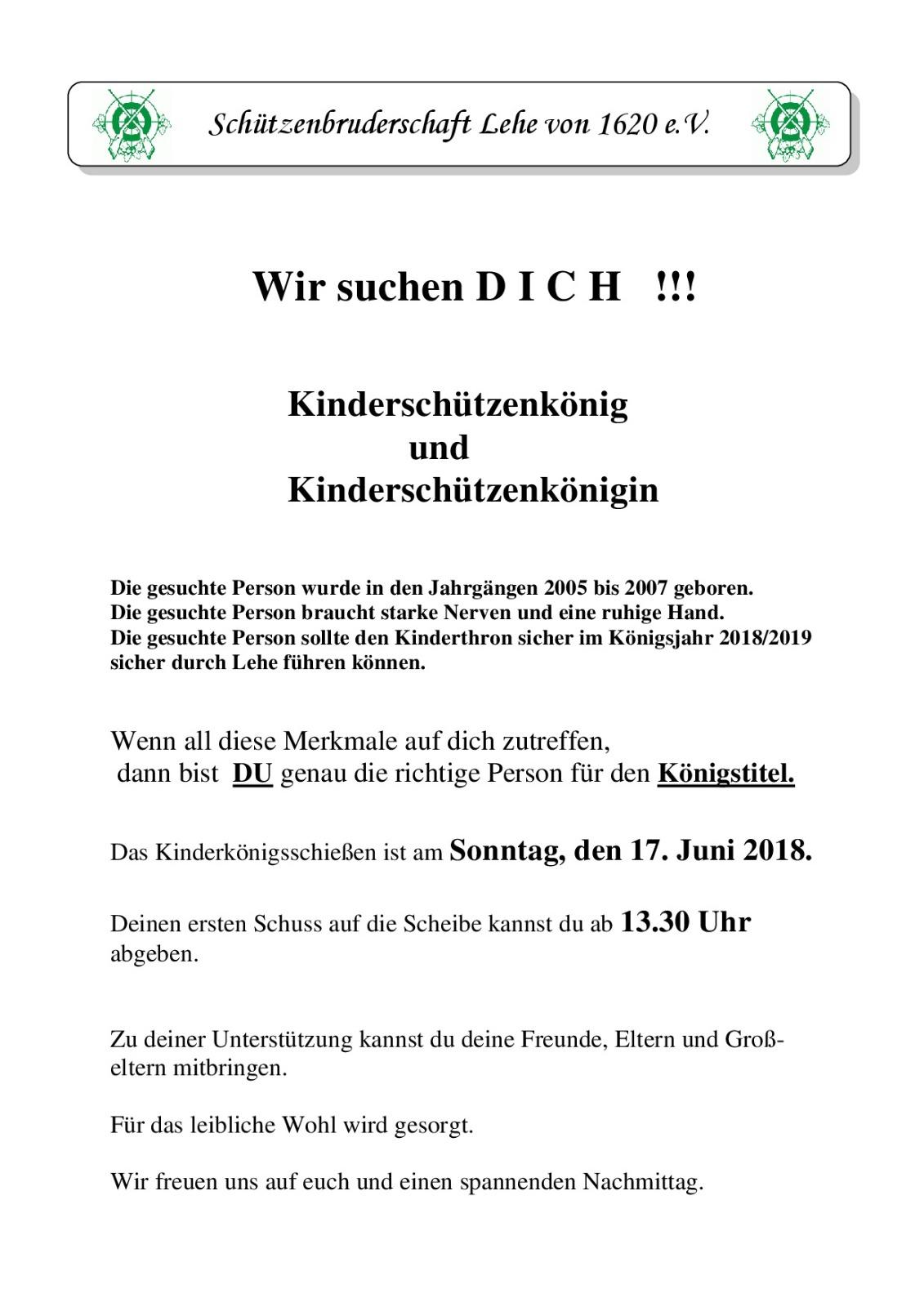 suche_Kinderkoenig
